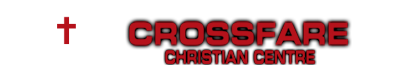 Crossfare Christian Centre